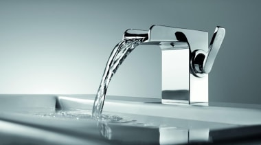 Waterware have searched out tapware, vanities, toilets, baths automotive design, automotive exterior, hardware, plumbing fixture, product, tap, gray