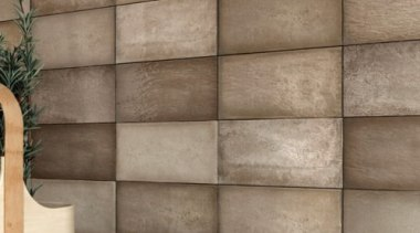 Quayside Brown 100x200 - Quayside Brown 100x200 - architecture, floor, interior design, wall, window, wood, brown, gray
