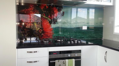 20140228145422.jpg - 20140228145422.jpg - countertop   display device countertop, display device, glass, home appliance, kitchen, gray, white