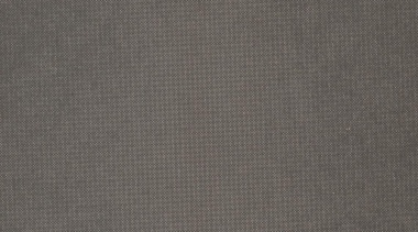 Formica Plex Graphite - Formica Plex Graphite - black, brown, texture, wood, gray, black