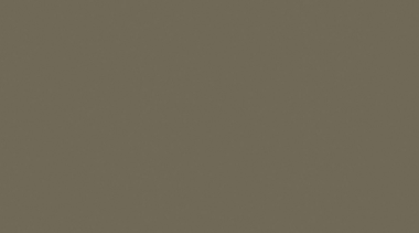 GALEMA Tabla - GALEMA Tabla - brown | brown, gray