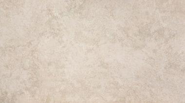 Gada - Tabla - Gada - Tabla - beige, texture, white