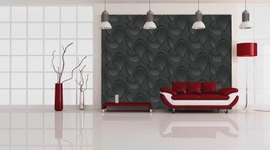 Frequency Range - Frequency Range - floor | floor, flooring, interior design, product design, tap, tile, wall, white