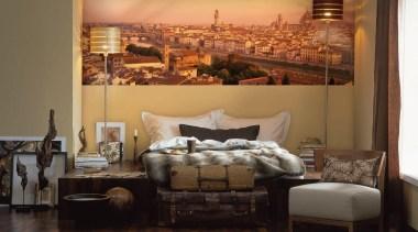 Florence Interieur - Italian Color Range - furniture furniture, home, interior design, living room, room, wall, wood, brown