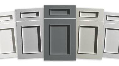 The incredible popularity of the color gray for product, product design, window, white, gray