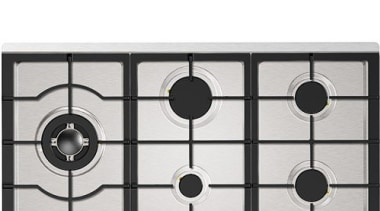 90cm Gas Cooktop5 Burners, Stainless steel cooktop, Automatic cooktop, product, product design, white