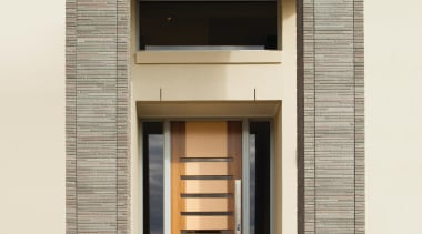 With a depth of colour and intricate texture door, facade, home, real estate, window, white
