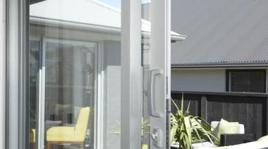 l2o0104.jpg daylighting, door, glass, window, gray, white