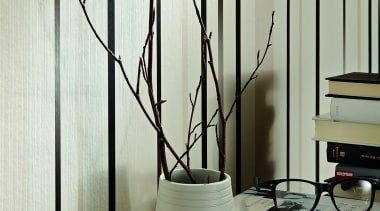 Chicago Range - Chicago Range - branch | branch, flowerpot, furniture, interior design, lamp, light fixture, lighting accessory, product design, table, twig, vase, gray