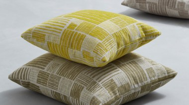 Leger 8 - cushion | duvet cover | cushion, duvet cover, furniture, pillow, throw pillow, yellow, gray, white