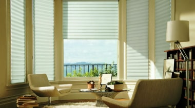 luxaflex pirouette shadings - luxaflex pirouette shadings - curtain, floor, home, interior design, living room, shade, window, window blind, window covering, window treatment, wood, brown