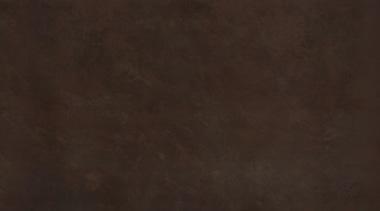 Kadum - Tabla - Kadum - Tabla - black, brown, floor, flooring, hardwood, texture, wood, wood stain, black