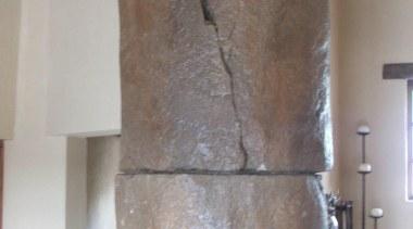 decocrete 14.jpg - decocrete_14.jpg - column | structure column, structure, wall, gray