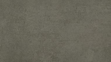 Formica Metropolitan Concrete - Formica Metropolitan Concrete - brown, texture, gray