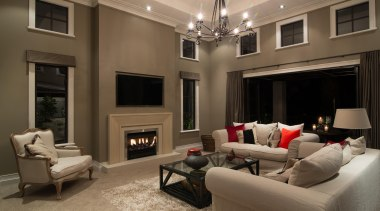 Img 0691 - ceiling | estate | floor ceiling, estate, floor, flooring, home, interior design, living room, real estate, room, wall, window, brown, black