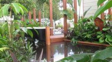 At Ellerslie International Flower Show - At Ellerslie flora, greenhouse, houseplant, leaf, plant, tree, vegetation, green