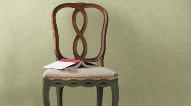 Dollhouse Range - Dollhouse Range - chair | chair, furniture, product design, table, yellow