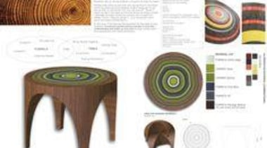 d6f522d3a1a394d6b2a9e9b38979b08d.jpg - d6f522d3a1a394d6b2a9e9b38979b08d.jpg - design | furniture | design, furniture, product, product design, table, white