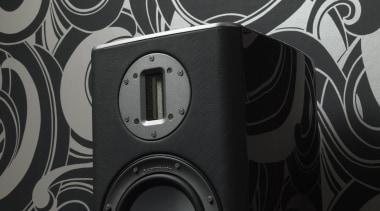 Modern Style Range - black   black and black, black and white, circle, computer speaker, design, font, loudspeaker, monochrome, monochrome photography, pattern, product design, sound, speaker, subwoofer, wallpaper, black