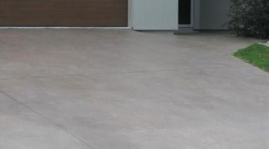 Colourmix 45 - Colourmix_45 - asphalt | concrete asphalt, concrete, driveway, floor, flooring, hardwood, material, road surface, tile, wood, gray