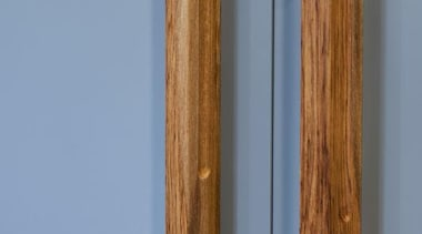With years of experience, RH Cabinetmakers specialize in line, lumber, wood, wood stain, teal