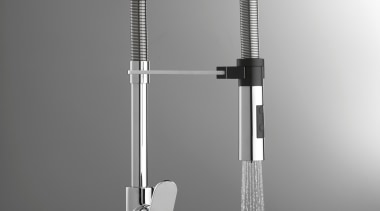 The new Paffoni Candy Collection reflects understated charm. black and white, monochrome, monochrome photography, plumbing fixture, still life photography, tap, gray