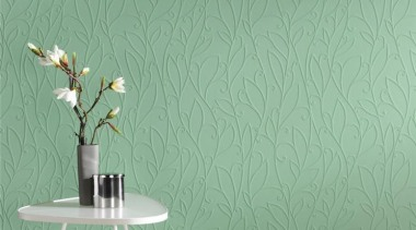 Wallton Dimension Range - Wallton Dimension Range - floor, interior design, product design, table, wall, wallpaper, green