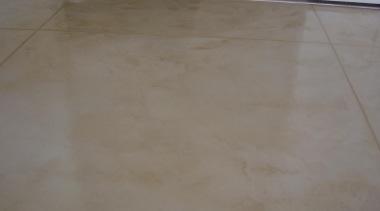 Overlay_68 - floor | flooring | hardwood | floor, flooring, hardwood, plywood, tile, wood, gray