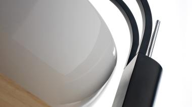 Trenz 04 - lighting | product | white lighting, product, white