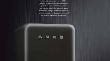 To access our Smeg Refrigeration brochure please click electronics, gadget, multimedia, product, product design, technology, black