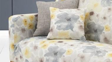Lida 3 - bed frame | bed sheet bed frame, bed sheet, bedding, chair, couch, cushion, duvet cover, furniture, linens, pillow, textile, white, gray