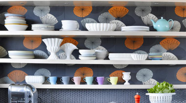 6105kitchenfeature121 2.jpg - 6105kitchenfeature121_2.jpg - countertop | interior countertop, interior design, kitchen, wall, gray
