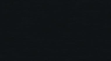 Ananke - Tabla - Ananke - Tabla - atmosphere, atmosphere of earth, black, computer wallpaper, darkness, light, midnight, night, phenomenon, sky, black