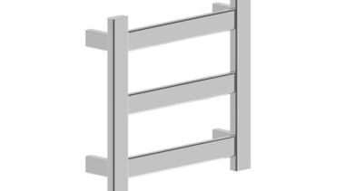 • Manufactured in Australia• Warranty 10 Years - angle, furniture, line, product, shelf, white