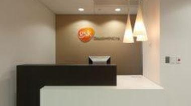 Laminam - Thin ceramic tiles for floors, walls interior design, product design, real estate, gray, brown