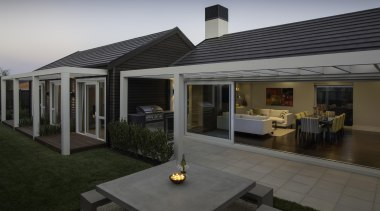 roofversion1 - Roof Version 1 - home | home, house, property, real estate, residential area, roof, window, gray, black