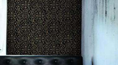 Caravaggio Range - Caravaggio Range - interior design interior design, wall, window, black, gray