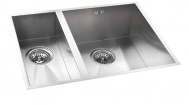 Englefield Cabriole™ Kitchen Sink CollectionCrisp, goemetric design with angle, bathroom sink, hardware, kitchen sink, plumbing fixture, product design, sink, tap, white