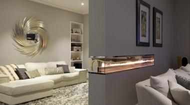 img9010.jpg - img9010.jpg - ceiling | floor | ceiling, floor, furniture, home, interior design, living room, room, wall, gray