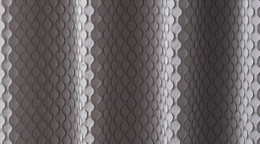 Tempest 4 - angle | black | black angle, black, black and white, design, line, material, mesh, monochrome, monochrome photography, pattern, texture, gray, black
