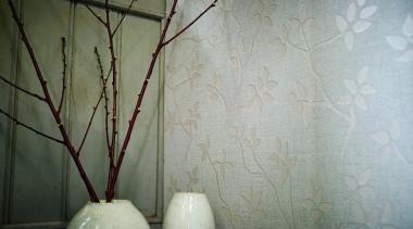 Elegance II Range - Elegance II Range - branch, ceiling, light, texture, twig, wall, gray