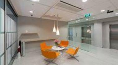 Laminam - Thin ceramic tiles for floors, walls ceiling, floor, flooring, interior design, real estate, gray