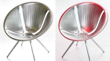 ross lovegrove chair for moroso - ross lovegrove chair, furniture, product, table, white