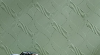 Wallton Dimension Range - Wallton Dimension Range - angle, design, floor, green, pattern, product design, wall, wallpaper, green
