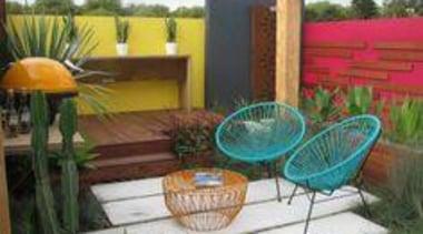 At Ellerslie International Flower Show - At Ellerslie backyard, garden, grass, home, house, landscape, landscaping, outdoor structure, patio, property, real estate, yard, brown