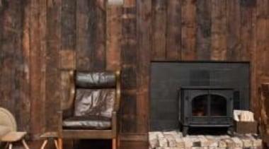 This collection of three tartan designs is quintessential fireplace, floor, flooring, furniture, hardwood, hearth, interior design, laminate flooring, living room, wall, wood, wood burning stove, wood flooring, wood stain, black, brown