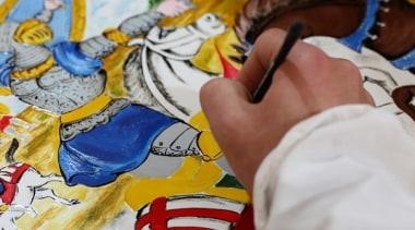 Smeg EuroCucina  04 - Smeg EuroCucina  art, modern art, product, gray