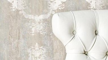 Elements Range - Elements Range - floor | floor, flooring, interior design, wallpaper, white