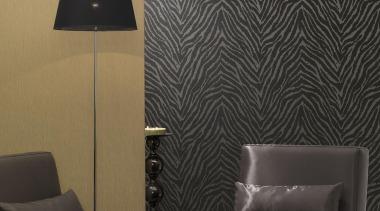 Modern Style Range - interior design | light interior design, light fixture, living room, product design, wall, wallpaper, black