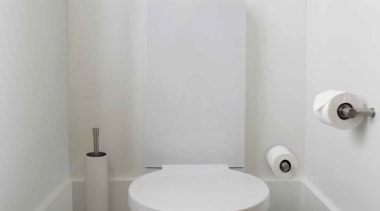 From Left to Right: PB303 - Toilet Brush bathroom, bathroom sink, bidet, ceramic, plumbing fixture, product, product design, tap, toilet, toilet seat, urinal, white, gray
